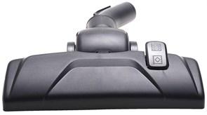 Щітка підлога-килим до пилососа Electrolux на трубу діаметром 32мм 4055322301 2191134689