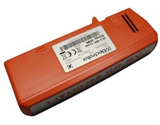Акумулятор 25,2V до акумуляторному пилососа Electrolux 140039004936 2198217321