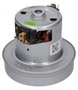 Двигун 2200W пилососа Electrolux PY-32-5 2192737050