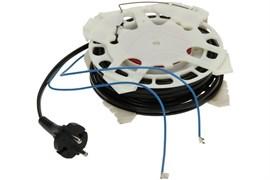 Бобіна мережевого шнура до пилососа Electrolux 140025791793