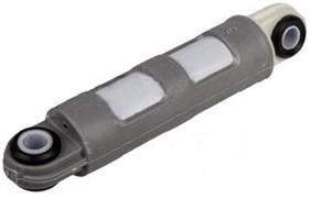 Амортизатор бака до пральної машини Electrolux 1322553320