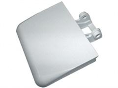 Ручка двері для пральної машини Electrolux 1508509005