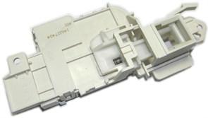Замок двері (люка) до пральної машини Electrolux 1461174045