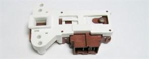 Замок двері (люка) до пральної машини Electrolux 50294466003