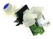 Клапан подачі води 2/180 до пральної машини Electrolux 1468766389 1468766397