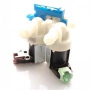 Клапан подачі води 2/180 до пральної машини Electrolux 4055017166