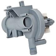 Помпа (насос) 18W для пральної машини Zanussi 290603 290929 53188955719