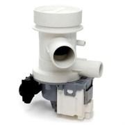 Помпа (насос) 34W M230 296037 до пральної машини Electrolux 8996454307803