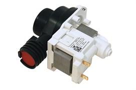 Помпа до пральної машини Electrolux BPX2-14L 140000738017
