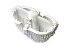 Ребро-сітка барабана до пральної машини Zanussi 1327138127