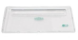 Панель відкидна морозильної камери до холодильника Electrolux 450х205мм 2063763193