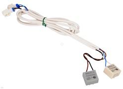 Датчик оттайки морозильной камеры к холодильнику Electrolux 2426484164