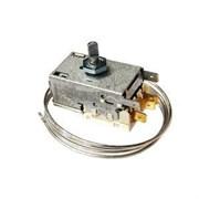 Термостат K59-L2049 капілярний до холодильника Electrolux 2262348200