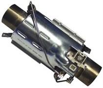 Тен проточний 1100W до посудомийної машини Electrolux 1111450126
