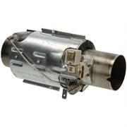 Тен проточний 2100W до посудомийної машини Electrolux 50277796004