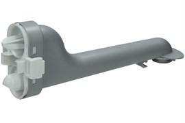 Тримач верхнього розпилювача до посудомийної машини Electrolux 1524902523