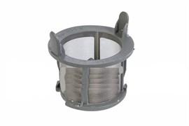 Фільтр тонкого очищення до посудомийної машини Electrolux 1551206103