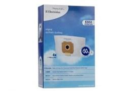 Набір мішків для пилососа Electrolux ES53 9001968420 2197044015 (900196842)