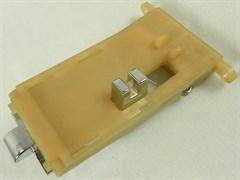 Кнопка відкриття механізму для кухонного комбайна Kenwood KW715783