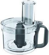 Чаша подрібнювача 1200 мл в зборі для кухонного комбайна Kenwood KW715832