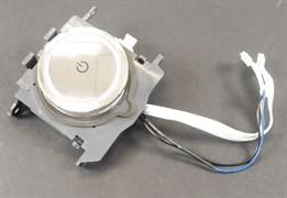 Кнопка вмикання кухонного комбайна Kenwood (з контролем швидкості) KW716542