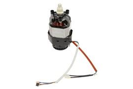 Мотор для кухонного комбайна Kenwood KW716552 KW717054