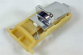 Кнопка відкриття механізму для кухонного комбайна Kenwood KW716648