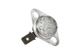 Термостат обігрівача конвекторного Delonghi KSD301 250V 10A 180°C 5208200500