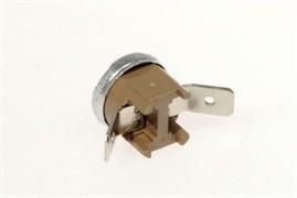Термостат для парогенератора Delonghi 1NT02F-F170° 5212810401