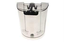 Контейнер бак для води кавоварки Delonghi 5513200859