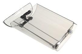 Контейнер (бак) для води кавоварки Delonghi 7313282109