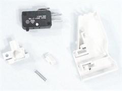 Мікро-перемикач 2х контактний для кухонного комбайна Kenwood KW706549
