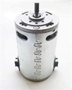Двигун для виготовлення морозива Delonghi ZYT4233-23A 50W EH1353