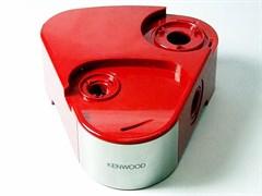 Кришка корпусну кухонного комбайна Kenwood KW714832