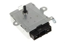 Мотор для лопатки фритюрниці Delonghi 5512500059
