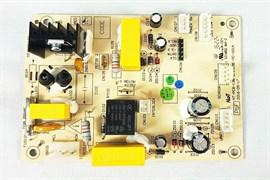 Плата керування для кухонного комбайна Kenwood KW716643