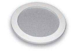 Прокладка резервуара гейзерній кавоварки Delonghi 5332145200