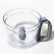 Чаша основна 1200 мл для кухонного комбайна Kenwood KW714281