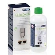 Засіб від накипу Delonghi EcoDecalk 5513296041 SER3018 5513296051 (500 мл)