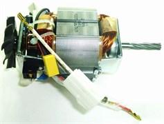 Двигун для м'ясорубки Moulinex U7035E-0005 SS-1530000066