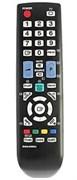 Пульт дистанційного керування для телевізора Samsung BN59-01005A
