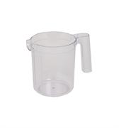 Чаша для соку 1250 мл соковижималки Moulinex SS-193703