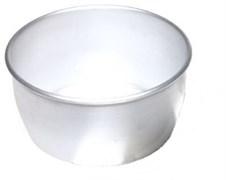 Чаша для насадки KAB930ME до кухонного комбайну Kenwood KW238968