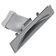 Труба з розтрубом для акумуляторного пилососа Electrolux 50297084001