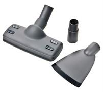 Набір насадок для пилососа Electrolux KIT03B 9001664524 (900166452)