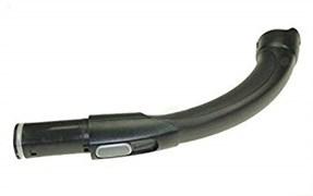 Ручка шланга для пилососа Electrolux 2193712110