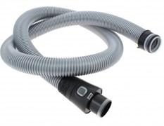 Шланг для пилососа Electrolux 2198928059 (2193713449)