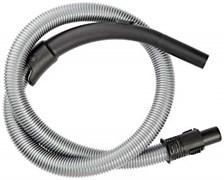 Шланг для пилососа Electrolux 4071404422