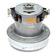 Двигун для пилососа Electrolux 4055010039