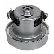Двигун для пилососа Electrolux 4055014528